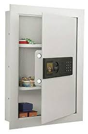 Wall safe hidden Ideas Details About 7750 Electronic Wall Safe Hidden Large Safes Jewelry Secureparagon Lock Safe Ebay 7750 Electronic Wall Safe Hidden Large Safes Jewelry Secureparagon