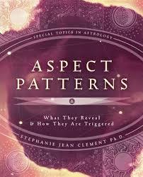 Aspect Patterns Stephanie Jean Clement 9780738707822