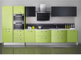 Painting Laminate Cabinets Painting Laminate Kitchen Cabinets High Quality Interior