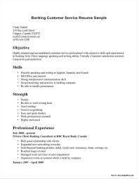 Best Resume Writing Services Canada Resume Resume Examples