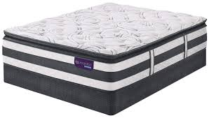 mattress king commercial. Serta Opulent Suite King Size Pillow Top Commercial Mattress C