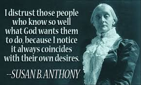 susan b anthony quotes susan b anthony quote