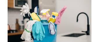 House Keeping Images How Your House Cleaning Products Are Affecting Your Health