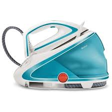 ᐅ <b>Tefal GV9568 Pro</b> Express Ultimate Care отзывы — 3 честных ...