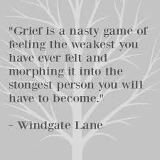 Short Quotes About Death Of A Loved One New Quotes to Help with Death Of A Loved One 90