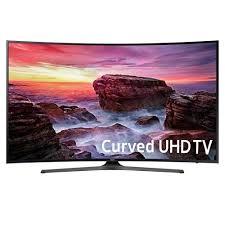 samsung tv 55 inch 4k. samsung 55 inch curved 4k ultra hd smart tv un55mu6500f uhd tv 4k