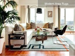 home fabrics and rugs 7 modern area rugs home fabrics rugs las vegas nv