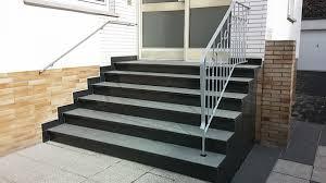 Startseite treppen und türen bauen sanierung der treppen. Aussentreppe Sanieren Renovieren Lassen Wohnfuhlkonzept Natursteinplatten