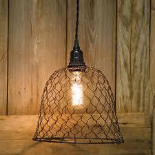 Image Farmhouse Style Shade Of Teal Modern Farmhouse Lighting Ideas