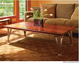 Table For Living Room Living Room Tables Small Coffee Tables Side Tables For Living
