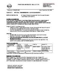 Dexron Vi Compatibility Chart Quantum Ts Global Synthetic Transmission Fluid Mafiadoc Com