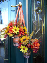 Excellent Pinterest Fall Door Decorations Fall Classroom Door And Classroom.
