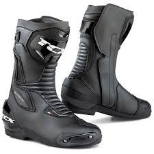 Tcx Boots Size Chart Tcx Sp Master Boots