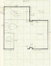 Bathroom Plumbing Diagram Bathroom Trends - Bathroom plumbing layout