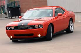 Procharger Dodge Challenger SRT8 2009 photo 41627 pictures at high ...