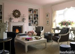 Living Room Wall Colour Great Wall Colour Ideas For Living Room Greenvirals Style