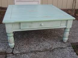 Ideas For Whitewash Furniture Design White Washed Wood