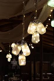 Diy lighting ideas Creative Diy Led Mason Jar Lights For Creative Juice 20 Stunning Diy Outdoor Lighting Ideas For Summer For Creative Juice