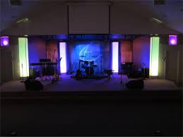 church lighting design ideas. Small Church Stage Design Ideas Best Home Sondos Me Lighting
