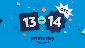 Domani c'è Amazon Prime Day 2020: tutte le migliori offerte - Wired