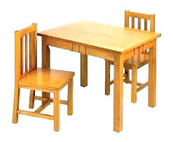 kids table with chairs kid chair and set sets for toddlers best toddler uk to
