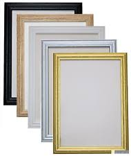 white antique picture frames. Poster Frame Photo Frames Antique Style Picture Wood Effect Various  Sizes White Antique Picture Frames R