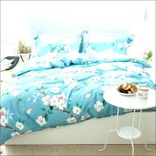 neon bedding sets bright colored comforter sets funny comforters full size of colorful neon bedding in neon bedding sets