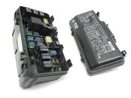 2000 acura rl fuse box 2000 wiring diagrams