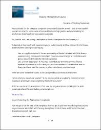Delighted Resume Writing Online Course Photos Example Resume Ideas