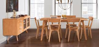 traditional wood dining tables. Exellent Tables Tasteful Dining Room Furniture Concrete Double Pedestal Bar Folding Solid Wood  Table Sets Medium Brown Oak Round Painted For 6  On Traditional Tables
