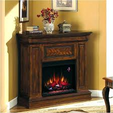 amish electric fireplace insert fireplace drawing room amish electric fireplace