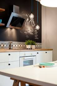 Affordable Apartment Makeover Relies on Inspired Custom Solutions
