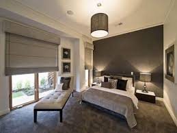 romantic bedroom colors for master bedrooms. Perfect Bedrooms Beautiful Master Bedrooms Best Bedroom Colors Interior Design Ideas  Inside Romantic For