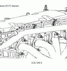 2 2 gm engine part diagram gmc united muffler corporation chevy cavalier 2 2l engine diagram simple wiring diagrams gm 4 3 engine diagram 2004 chevy cavalier