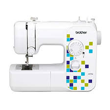 Brother Sewing Machines Uk Prices