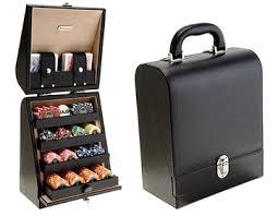 set case