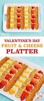 Valentine Fruit Best 20 Valentines Day Events Ideas On Pinterest Best