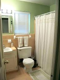 peach bathroom rugs peach bathroom rugs peach bathroom rugs peach bathroom set medium size of bathroom peach bathroom rugs