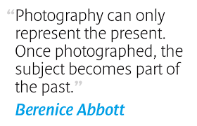 photography quotes to inspire you clickquote2