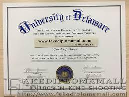 buy udel fake diploma university of delaware fake degree buy  university of delaware degree udel diploma ud degree certificate