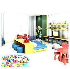 ikea playroom storage playroom furniture playroom ideas kids playroom playroom furniture ideas children playroom furniture kids