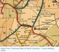 north carolina maps home A Map Of North Carolina A Map Of North Carolina #42 a map of north carolina cities