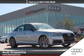 2018 audi a4 silver. 2018 audi a4 2.0t premium plus sedan silver a