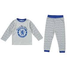 48,704,379 likes · 738,642 talking about this. Chelsea Fc Kids Underwear Chelsea Kids Sleepwear Www Chelseamegastore Com
