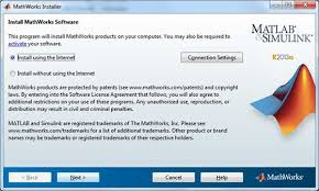 matlab environment setup online installation of matlab