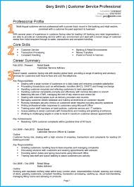 What A Good Resume Looks Like Write A Good Resume Experience Although Example Of Cv Most 60