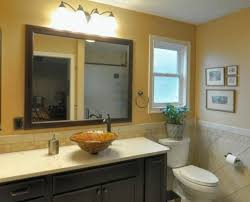 traditional master bathroom designs. coventry lafayette traditional master bathroom remodel designs