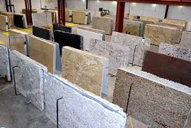 what goes into the cost of granite countertops