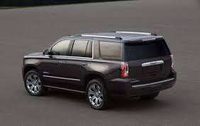 2018 gmc envoy release date. Simple Gmc 2017 GMC Envoy Review Release Date And 2018 Gmc Envoy E