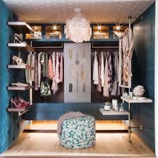 Walk In Closet Design 25 Best Walk In Closet Storage Ideas And Designs For Master